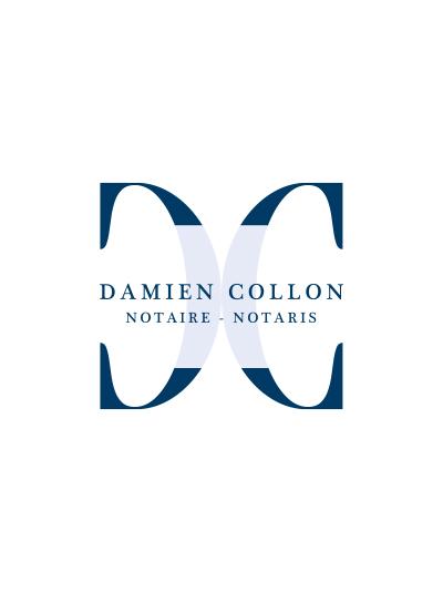Etude Damien Collon